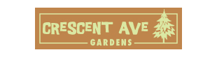 Crescent Ave Gardens